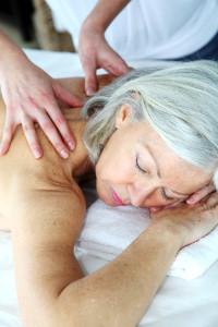 senioren-massage